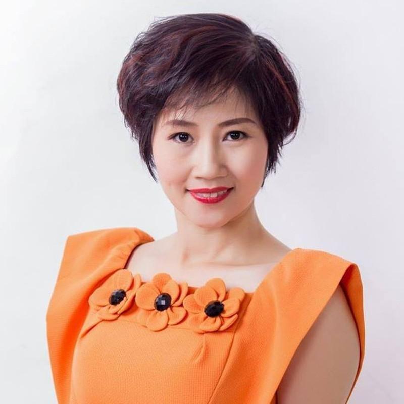 ThS. Đặng Thanh Vân