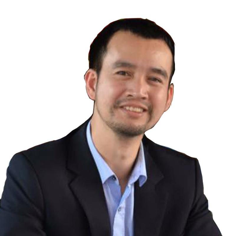 Nguyễn Trọng Thơ